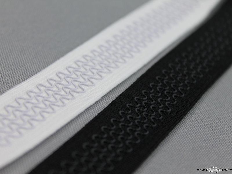 Antislip & Siliconen elastiek