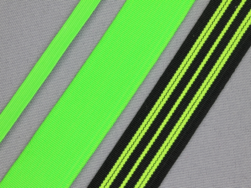 Neon elastiek
