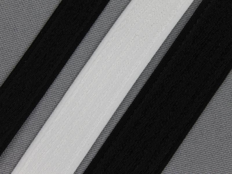 Lingerie elastiek
