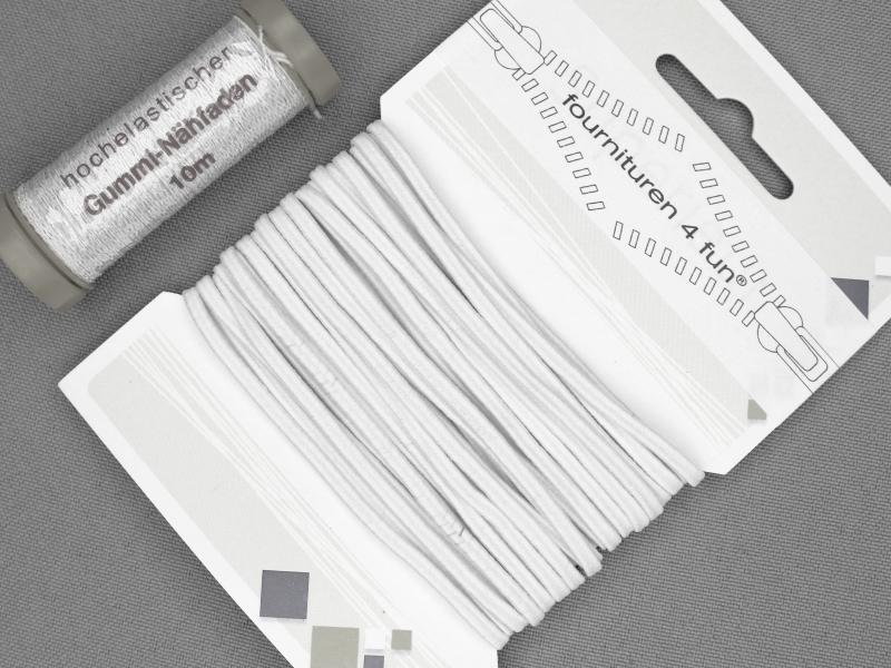 Diversen elastiek