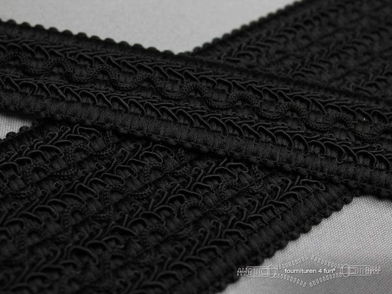 Design elastiek