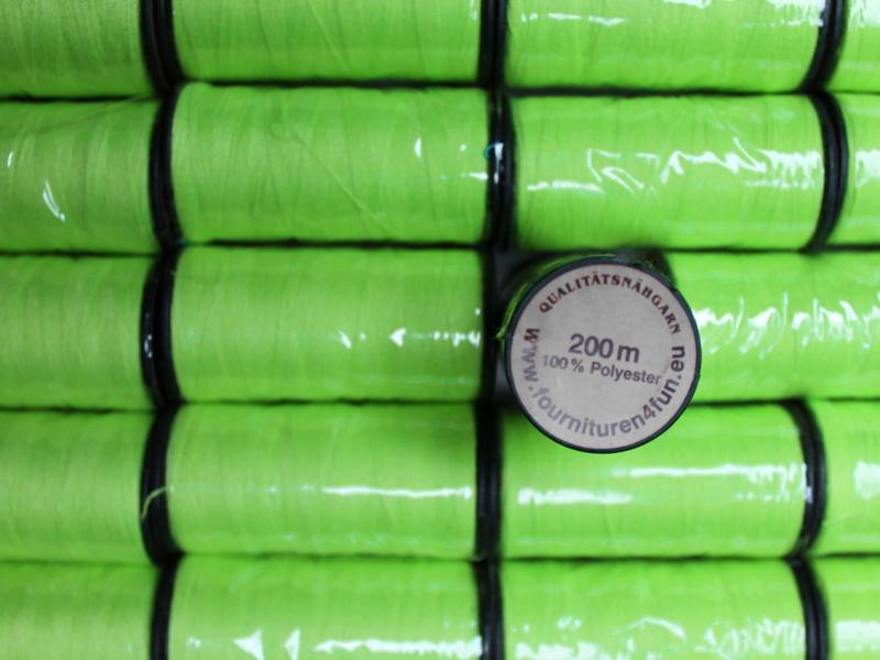 Naaigaren Fournituren4fun 200meter