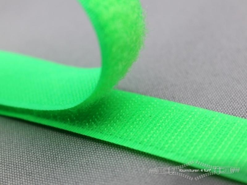 Klittenband - plakklittenband