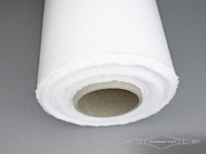 Vlieseline® en plakvlies-producten
