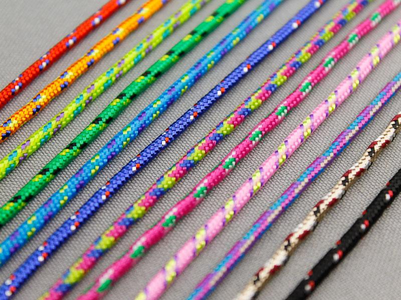 Multicolor koord