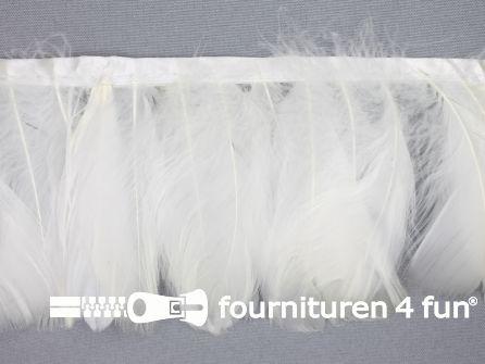 Verenband 90mm off white-ecru