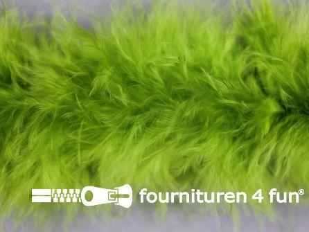 10 Meter maraboe olijf groen
