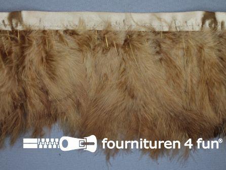 Verenband 150mm camel - beige