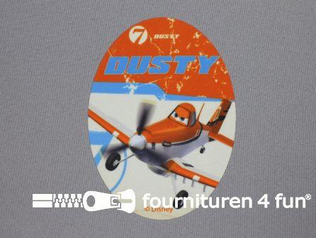 Planes applicatie 80x110mm