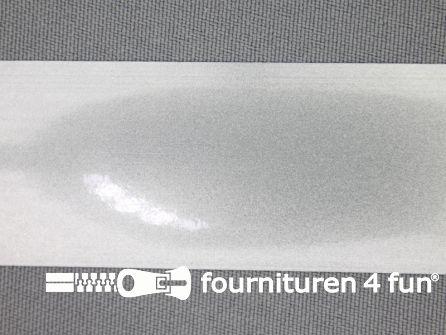 Reflecterende band 30mm