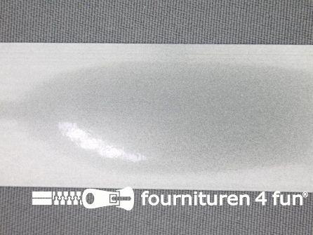 Rol 100 meter reflecterende band 30mm