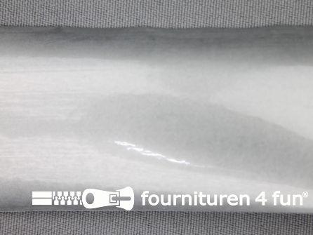 Reflecterende band 40mm