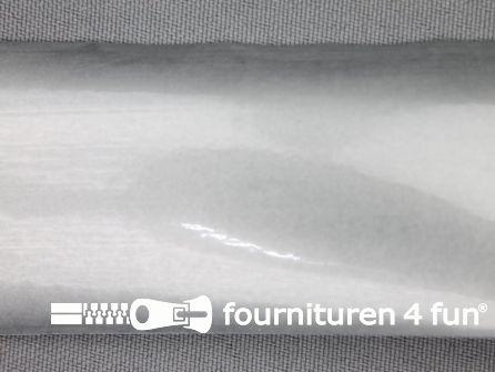 Rol 100 meter reflecterende band 40mm