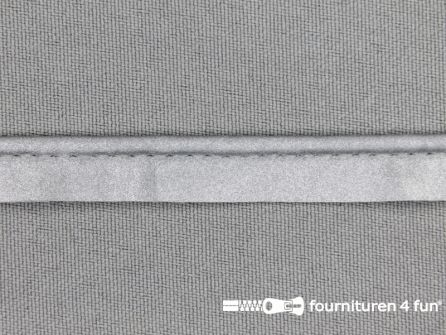 Reflecterende paspelband 10mm