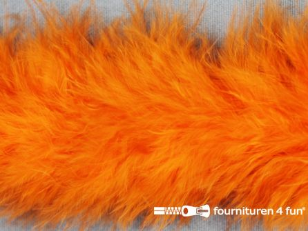 Maraboe oranje