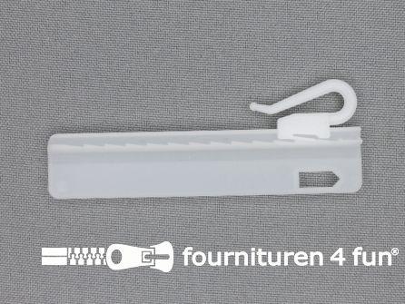 MICROFLEX innaaihaken 75mm 10 stuks