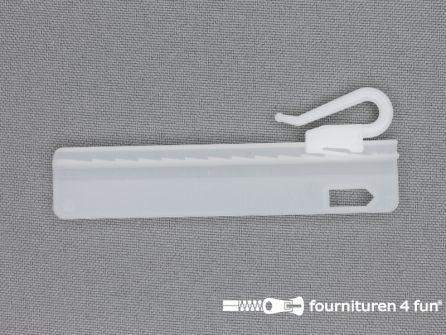 MICROFLEX innaaihaken 75mm 100 stuks