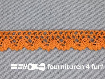 ibiza-broderie-16mm oranje