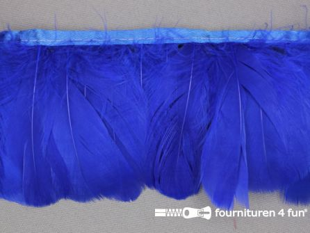 Verenband 90mm koren blauw