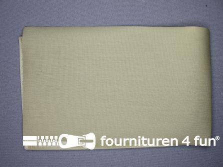 Reparatiedoek 12x40cm beige