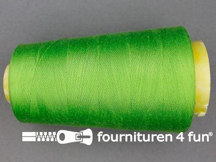 Lockgaren 4 stuks appeltjes groen