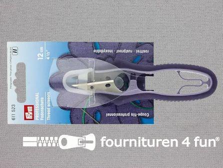 Prym Professional Draadschaar 12cm - 611523