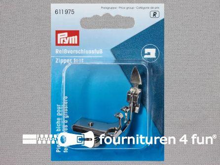 Prym Ritssluitingenvoet voor naaimachines - 611975