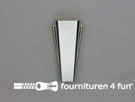 Biasband vormer 12mm