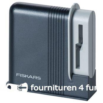 Fiskars Functional Form Clip Sharp scharenslijper