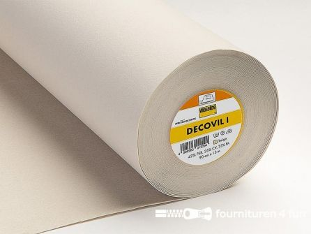 Vlieseline® Decovil 1 - 45cm x 2 meter