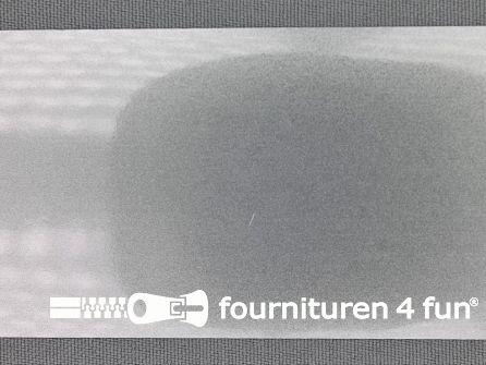Reflecterende band 50mm