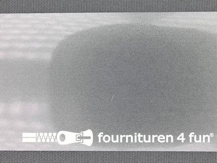 Rol 100 meter reflecterende band 50mm