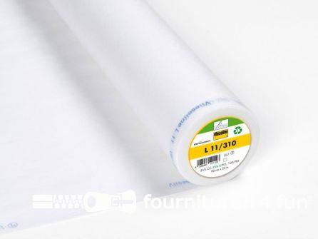 Vlieseline® L11 wit 2 meter x 90cm