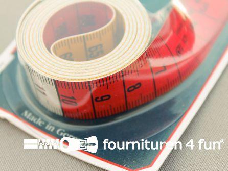 Hoechstmass® special 19mm - lintmeter