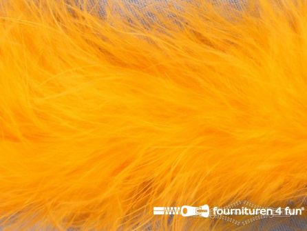 10 Meter maraboe mais geel