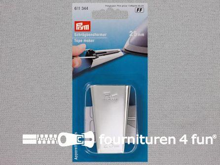Prym Biaisbandvormer 25mm - 611344