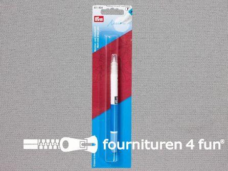 Prym Markeer- en uitwisstift  - 611804