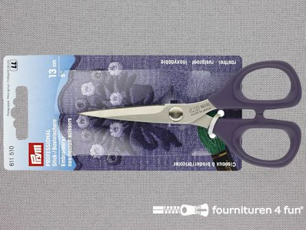 Prym Professional borduur- en knutselschaar 13cm - 611510