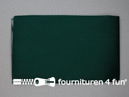 Reparatiedoek 12x40cm flessen groen