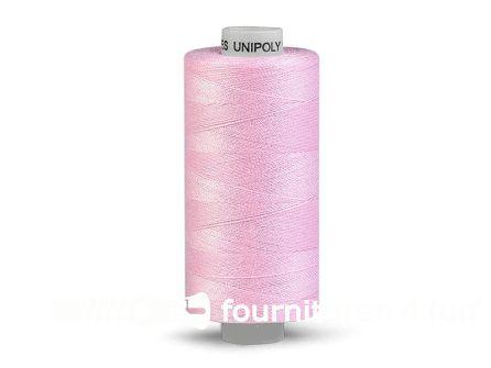 Naaigaren 500 meter licht roze (331)