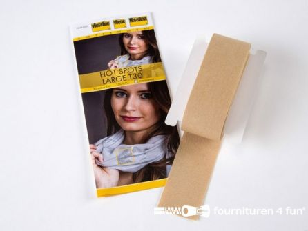 Vlieseline® Hot Spot T30 per 5 meter