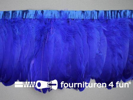 Verenband 160mm kobalt blauw