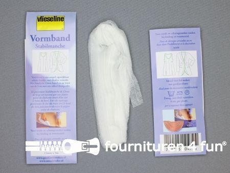 Vlieseline® Vormband 12mm wit 5 meter