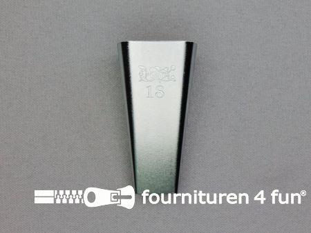 Biasband vormer 18mm