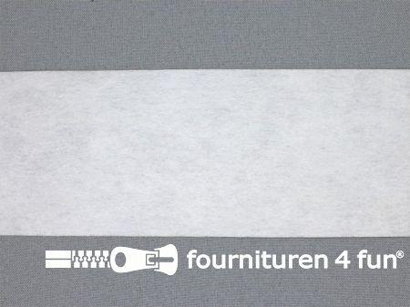 Vlieseline® gordijnvlies 77mm wit