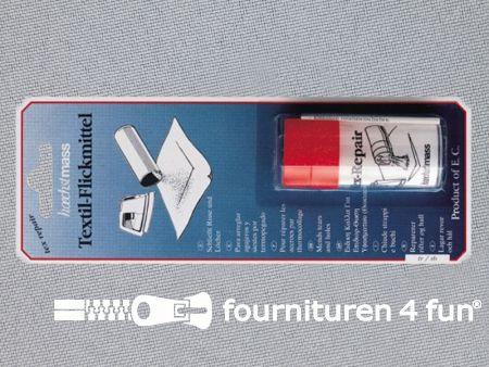 Hoechstmass® texrepair – textielreparatiemiddel