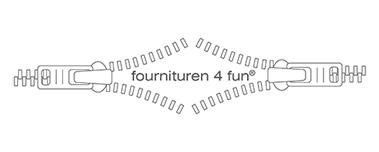 Fournituren4fun