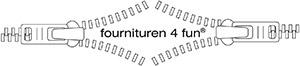 logo Fournituren4fun